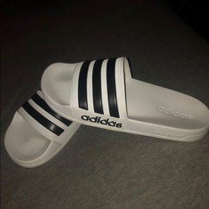 Adida slides